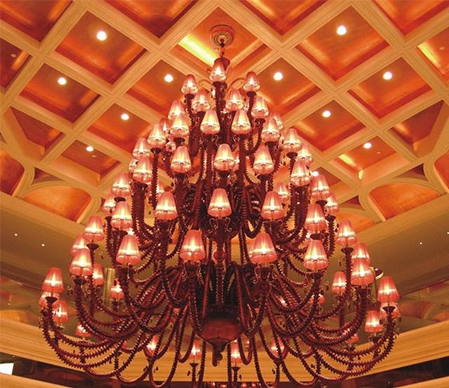 Guiyang gaokegelai hotel