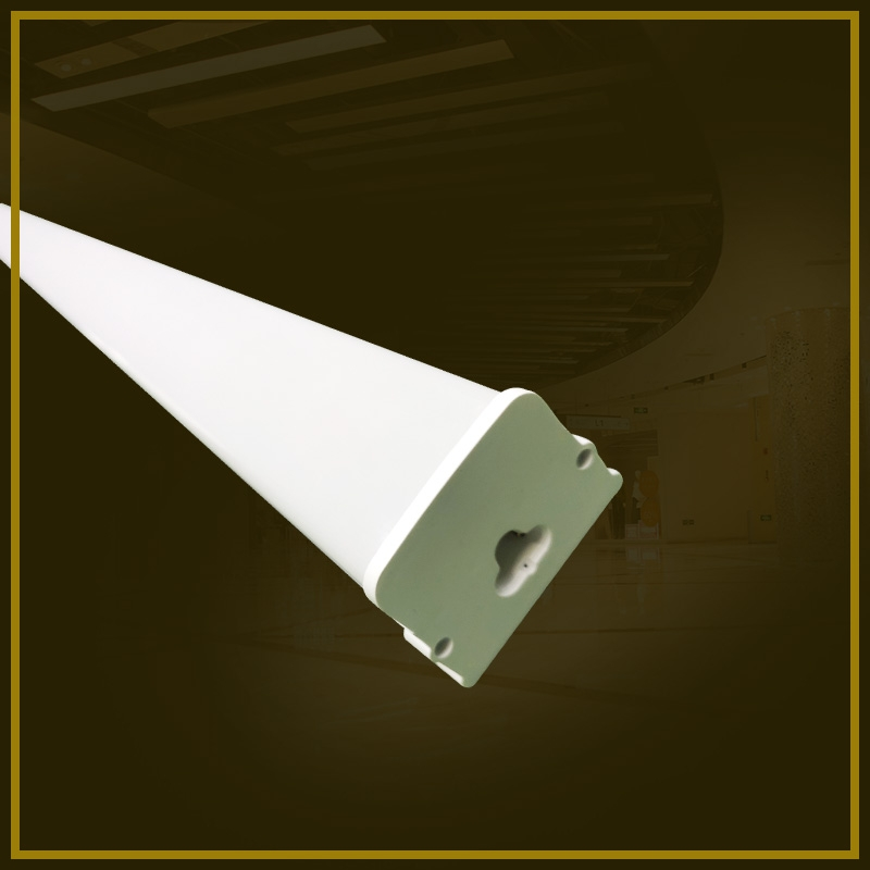 Droplight, wall lamp, shoot the lamp ~ what lamps and lanterns should different function area choose?