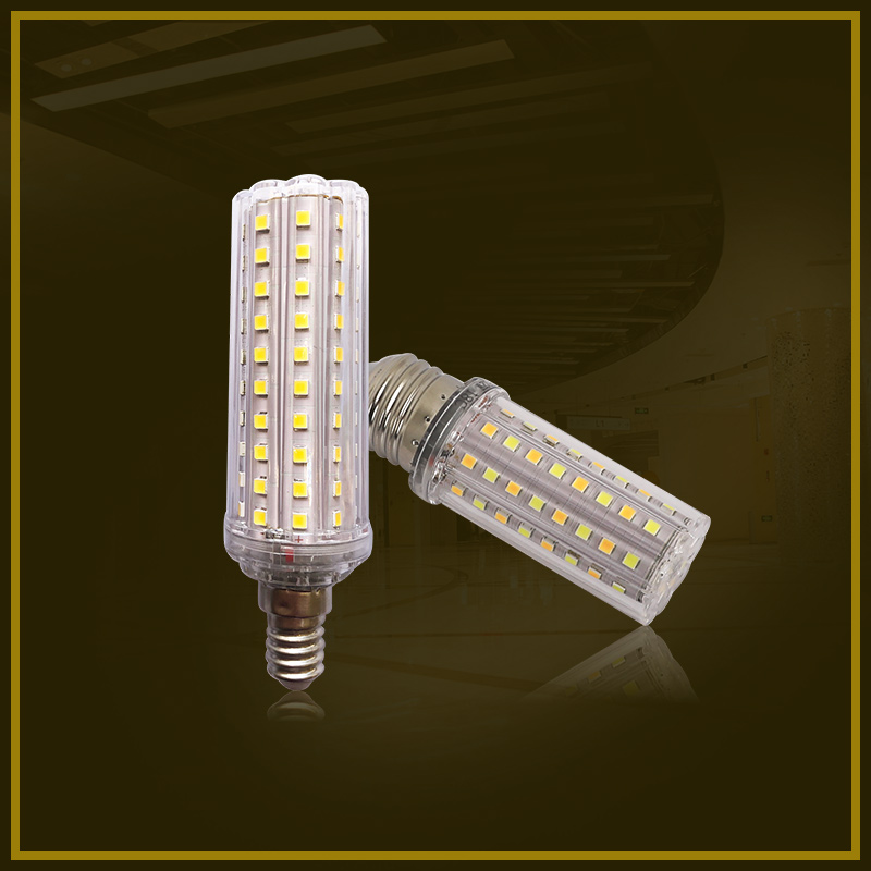 LED fluorescent lamp - shadowless lamp