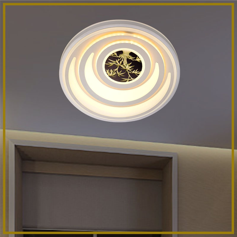 ds-6013-7 circle