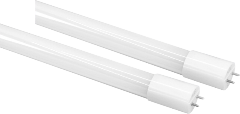 The life of fluorescent lamp of manufacturer of T5T8 fluorescent lamp depends on our life habit partly
