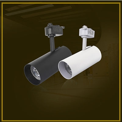 Is LED fluorescent lamp safety
